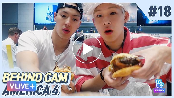 live hot cam