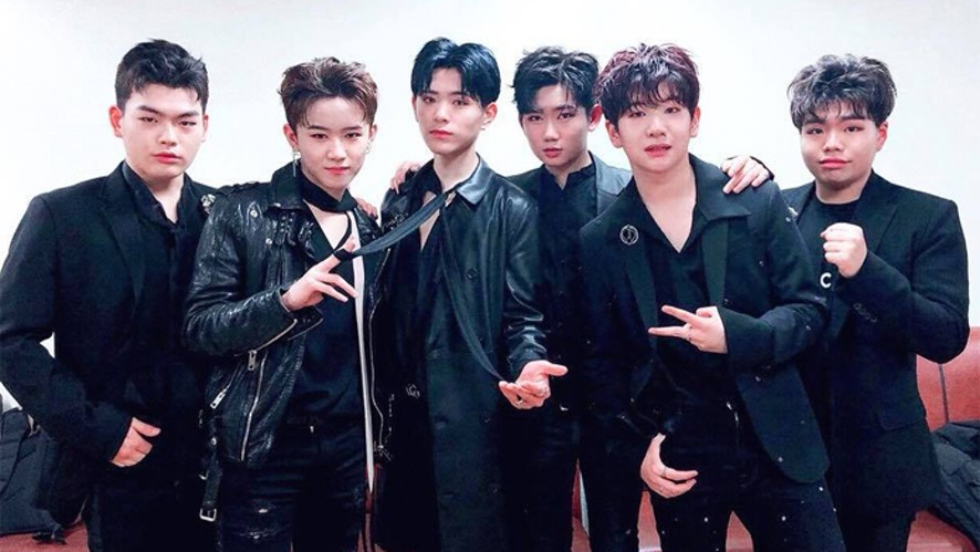 TheEastLight. MusicDelivery #45