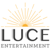 LUCE entertainment