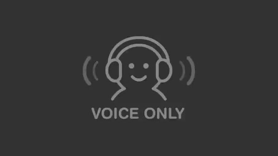 blahblah💋 - 하정's asmr 라디오 (힘이되는노래)