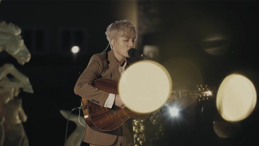 [ONSTAGE] 로이킴(Roy Kim) - 문득