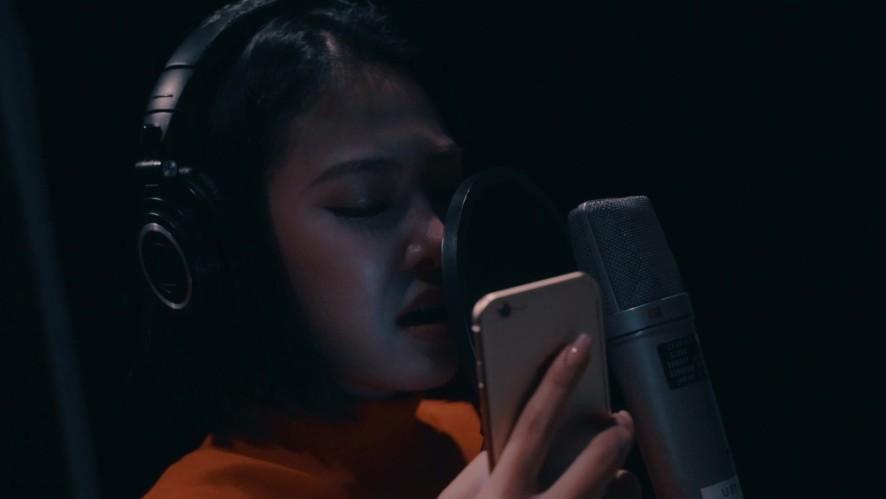 치타(CHEETAH)- 'Prime Time' Special Video