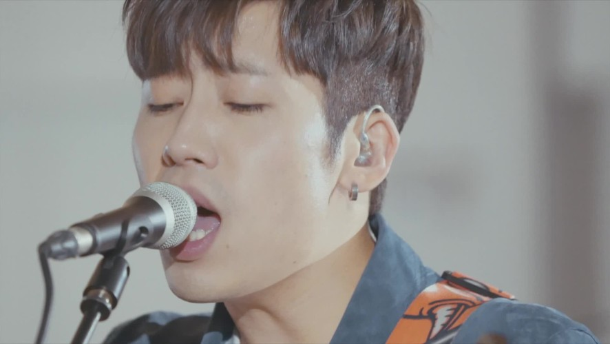 [ONSTAGE] 오왠(O.WHEN) - 오늘