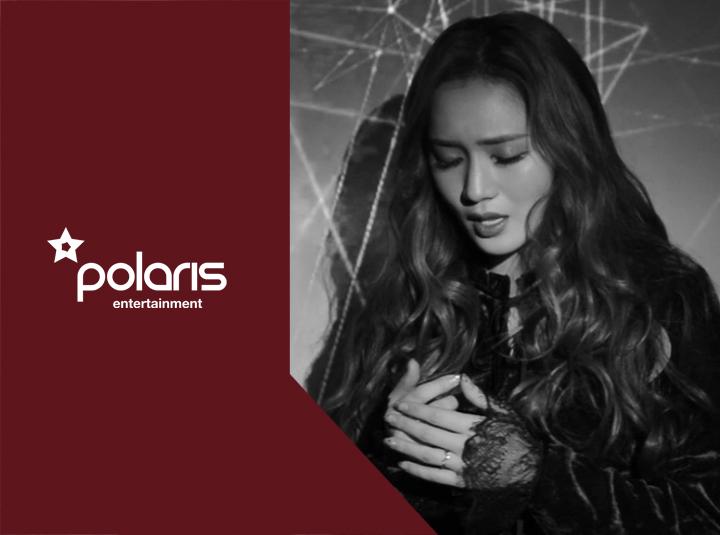 """[선공개] 레이디스 코드 소정 - """"Crystal Clear"""" OFFICIAL M/V (솔로 앨범 수록곡)"""
