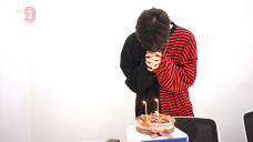 HAPPY BYOUNG GON DAY