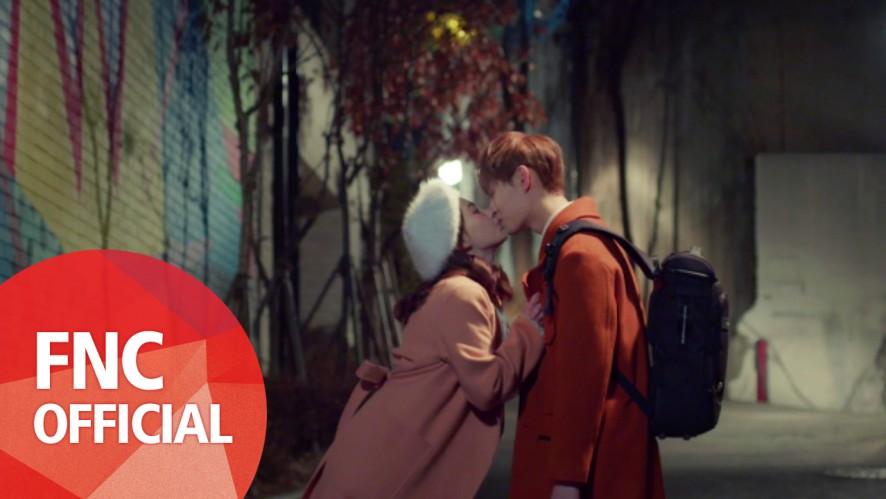 허니스트(HONEYST) – '1도 기억이 안 나' MV CLIP