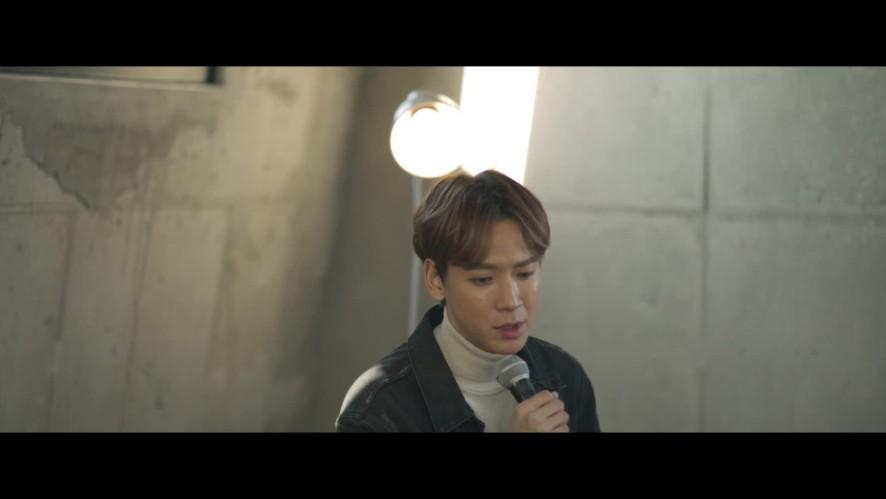 투엘슨(2lson)-기억(Feat.찬호of 미더)