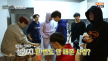 GOT7 워킹 EAT 홀리데이 인 제주 (Working EAT Holiday in Jeju ) 3화