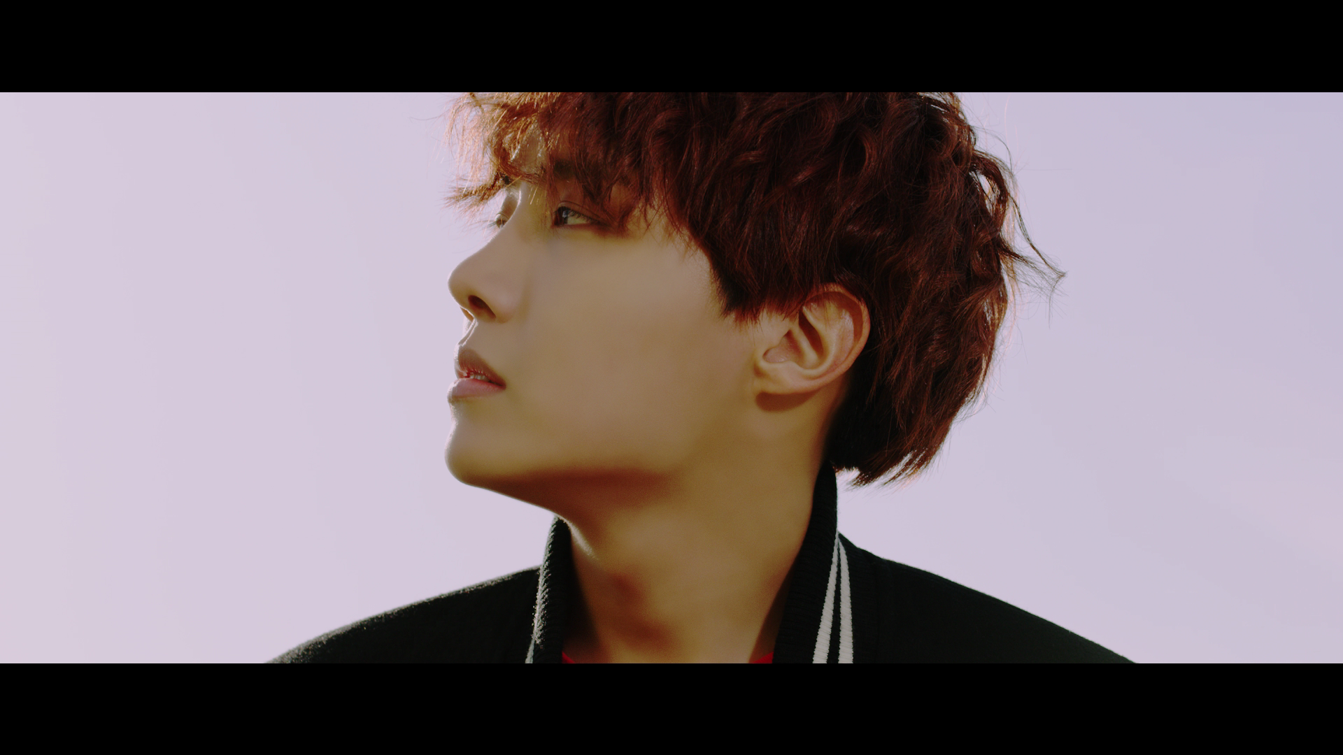 j-hope 'Airplane' MV