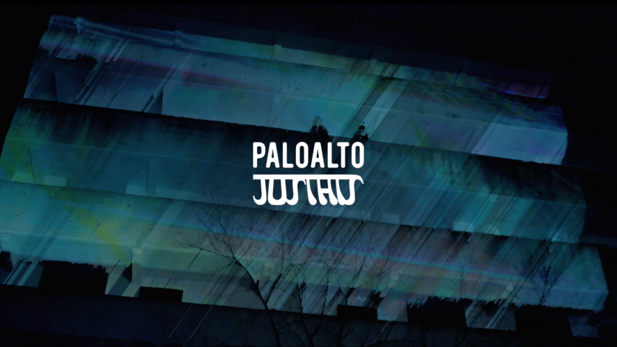 JUSTHIS & Paloalto - Switch (Teaser)