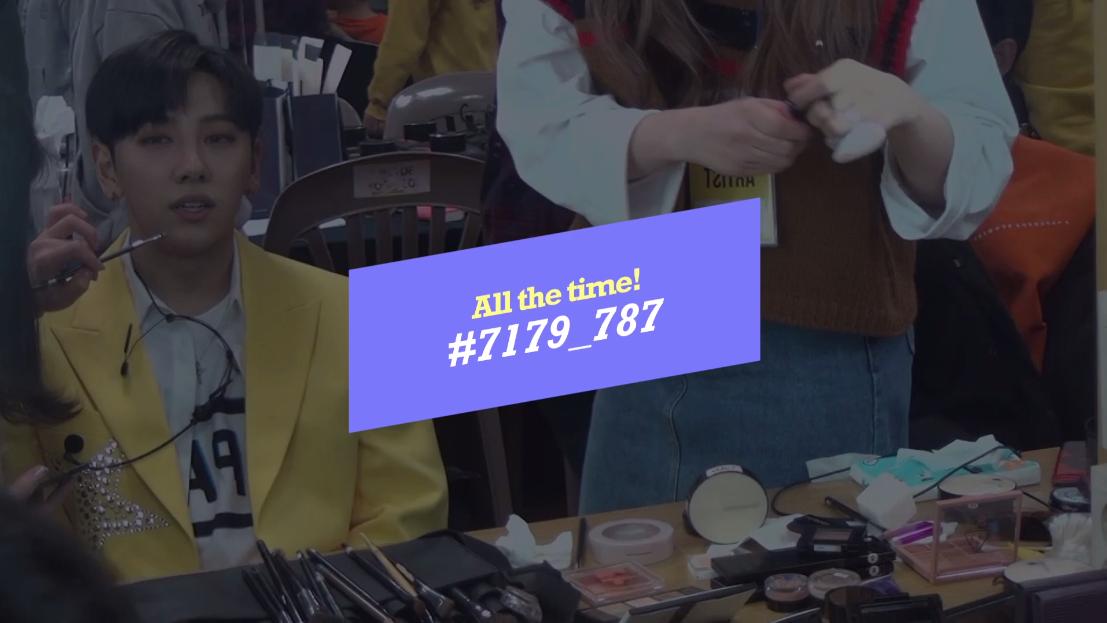 [#7179_787] EP.16 JBJ, 콘서트를 하다!