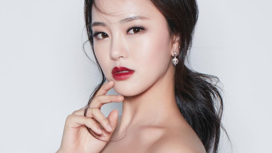 [엠마뷰티 EMMA BEAUTY] 굿바이 겨울 메이크업  winter make-up