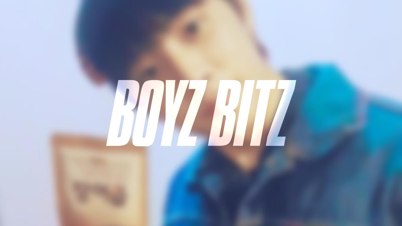 [BOYZ BITZ] #선우의_외출필수템 #장어즙 (feat. THE 100 ep.12 - 선우 장어즙 먹방)