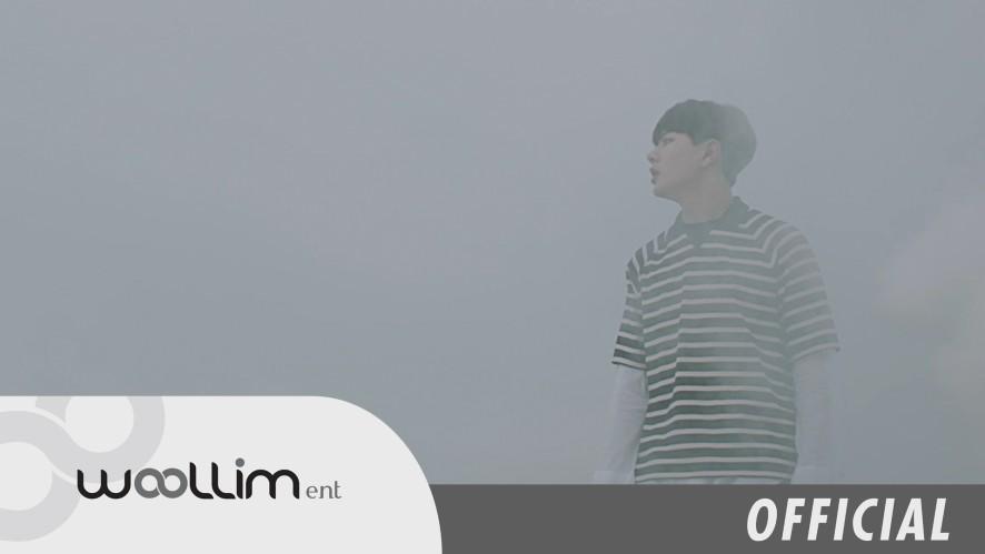 """골든차일드(Golden Child) """"LADY"""" MV Teaser"""