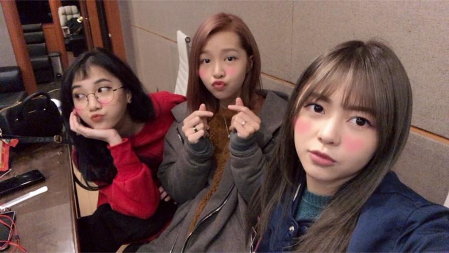 Hàn Quốcccc 🖖🏻🖖🏻🖖🏻