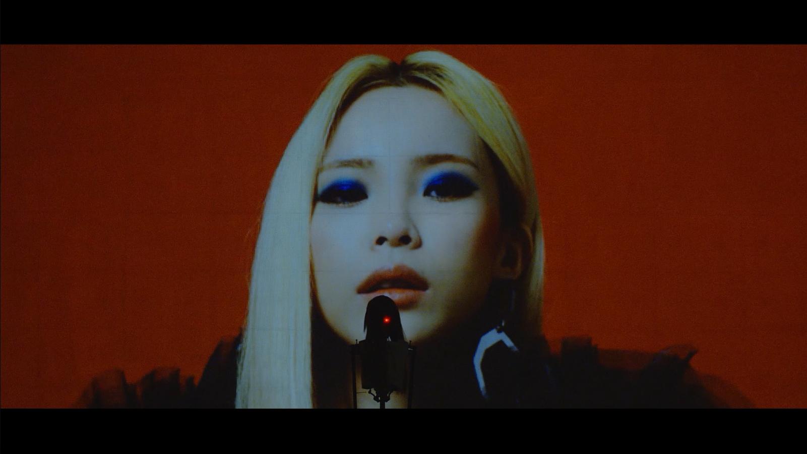 헤이즈-MIANHAE(미안해) FULL MV