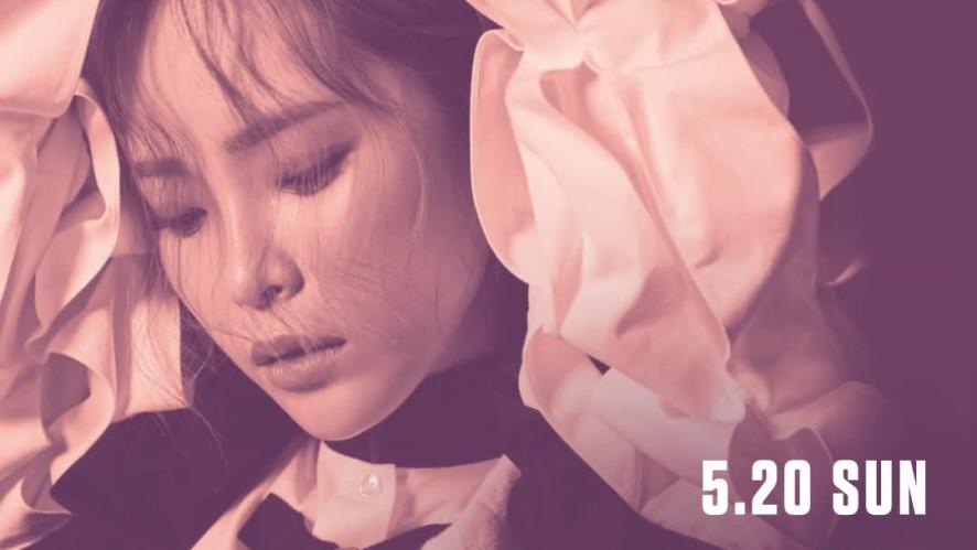 [SJF2018]서울재즈페스티벌 3차 라인업 공개
