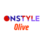 ONSTYLE & Olive
