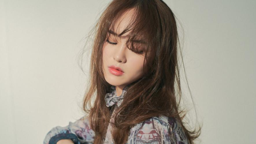 [ 엠마뷰티 EMMA BEAUTY ]  로맨틱 봄 메이크업  Romantic Spring MAKEUP