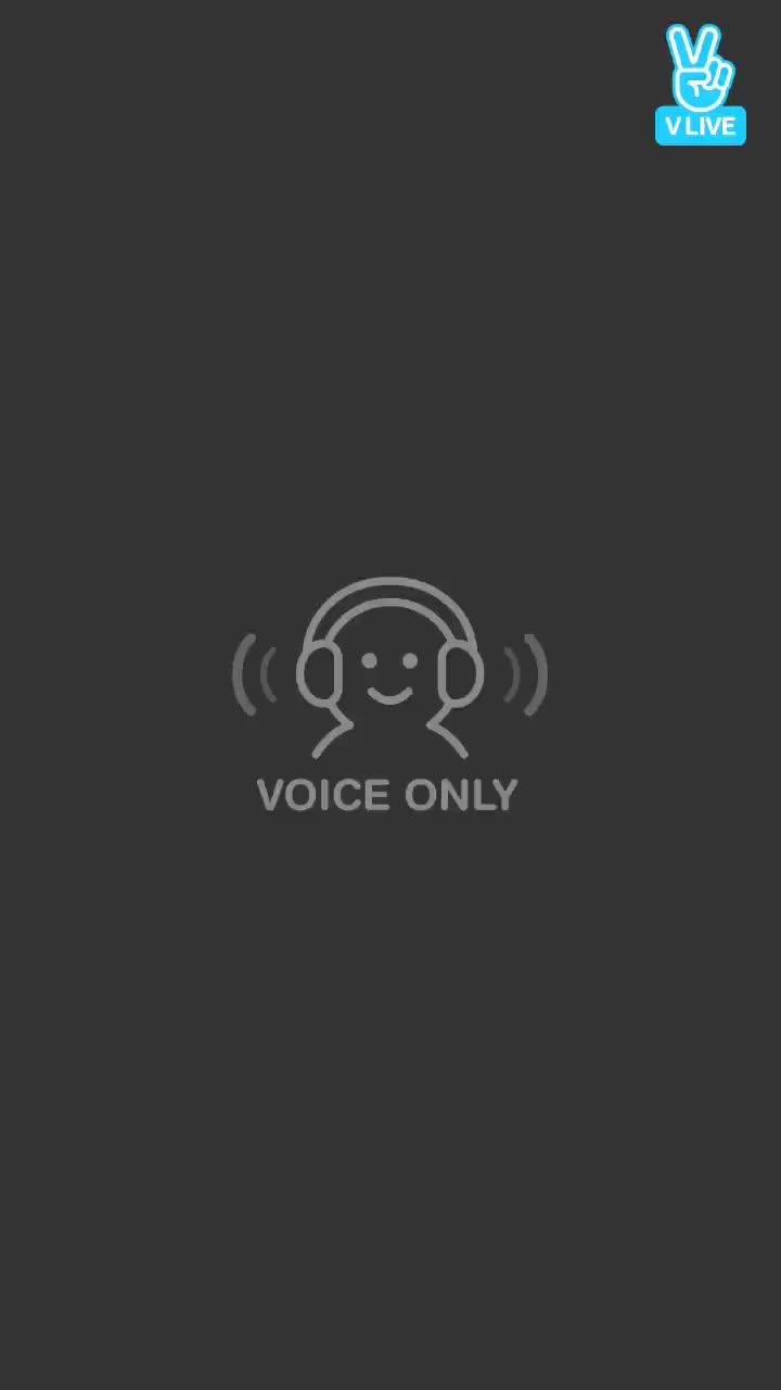 [SEVENTEEN RADIO] 캐럿들 귀대귀대 #28 또또