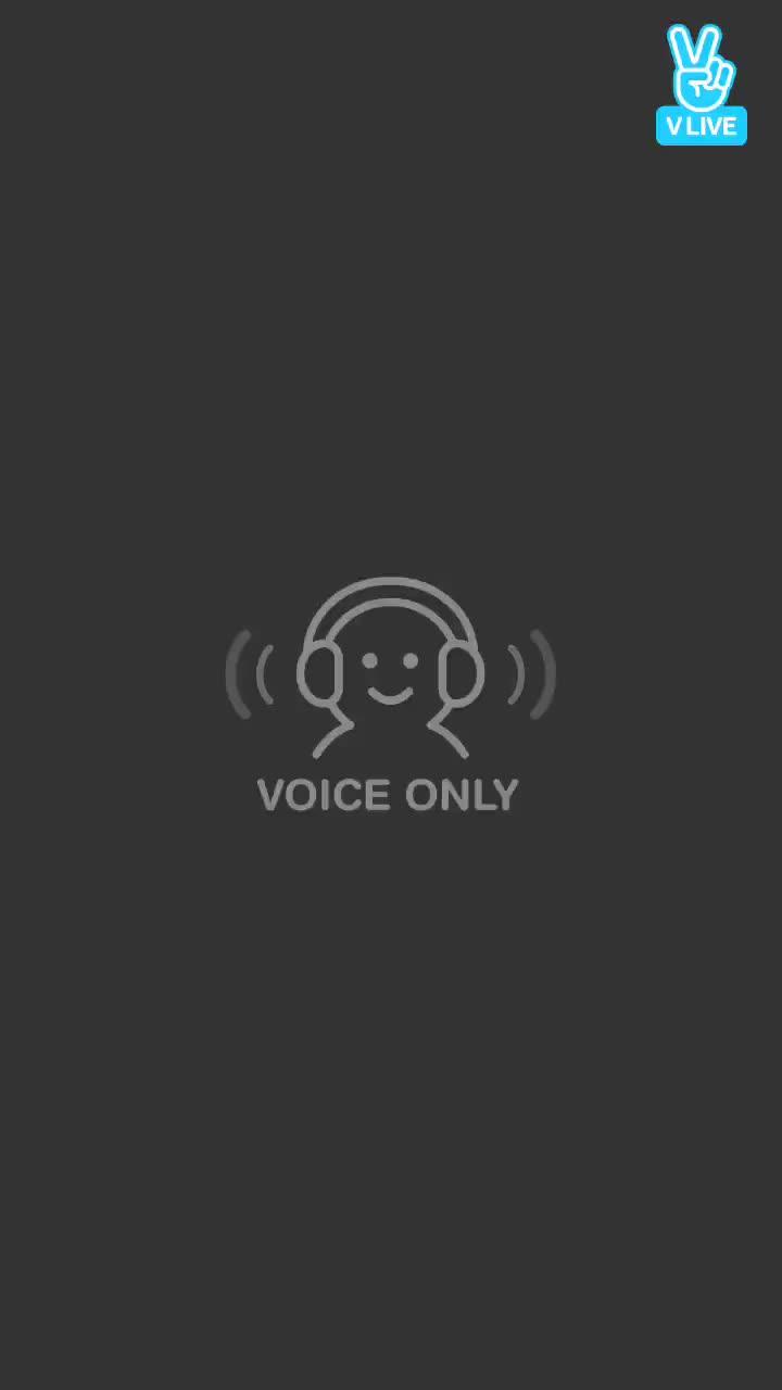 [SEVENTEEN RADIO] 캐럿들 귀대귀대 #29 호홋