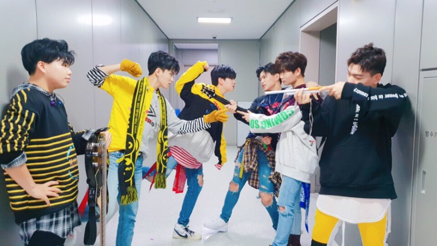 TheEastLight. MusicDelivery #47
