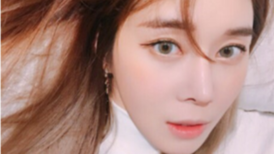 blahblah -hajung' asmr radio 3 (내가듣고 싶은 드라마ost)