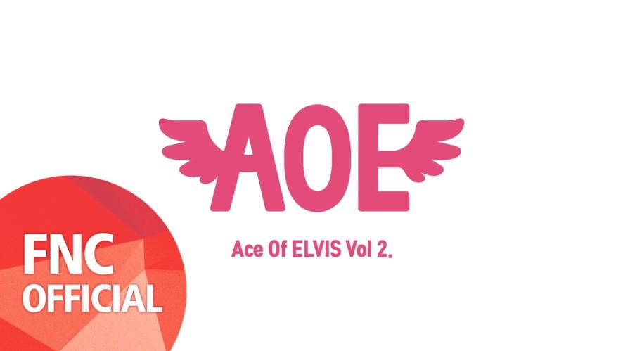 AOA 공식 팬클럽 [Ace Of ELVIS] 2기 모집