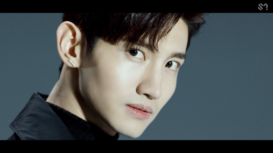 TVXQ! 동방신기 '운명 (The Chance of Love)' MV Teaser (MAX Ver.)