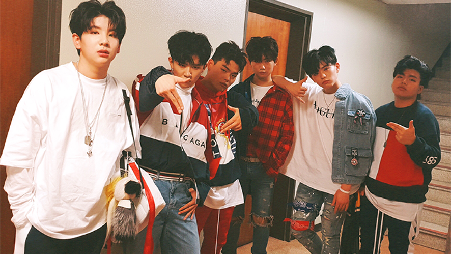 TheEastLight. MusicDelivery #48