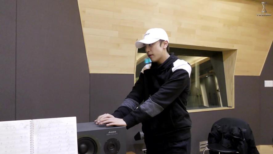 [SEVENOCLOCK] SOC #팬미팅 (정규 커버곡 비하인드)