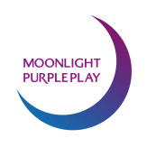 Moonlight Purple Play