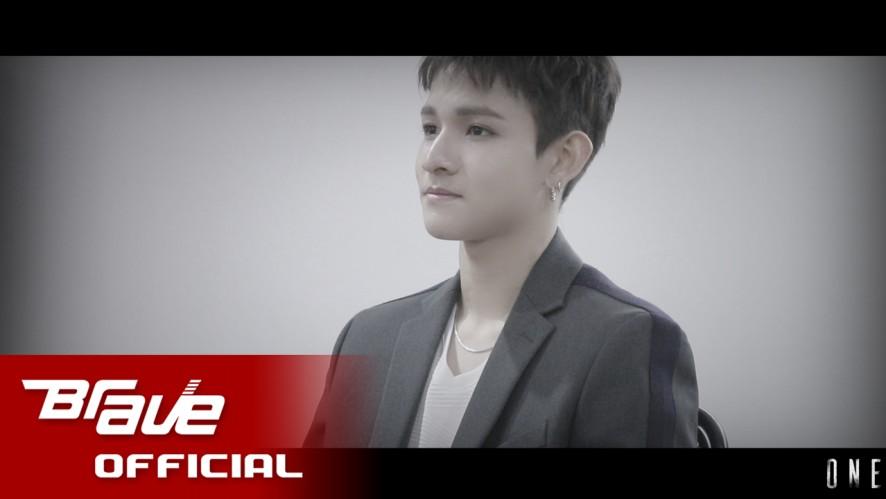 Samuel 2nd MINI Album 'ONE' SPOILER