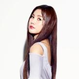Kim Hyun Jung(김현정)
