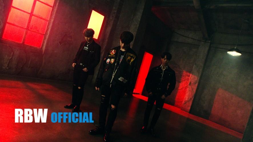 [Special] '데뷔하겠습니다' #4 [GEMSTONE] Opening VCR - RBW BOYZ 편