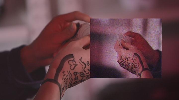 UNB - BOYHOOD [Album Trailer] #8