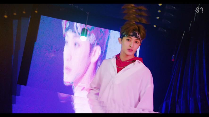 NCT U 엔시티 유 'YESTODAY' MV