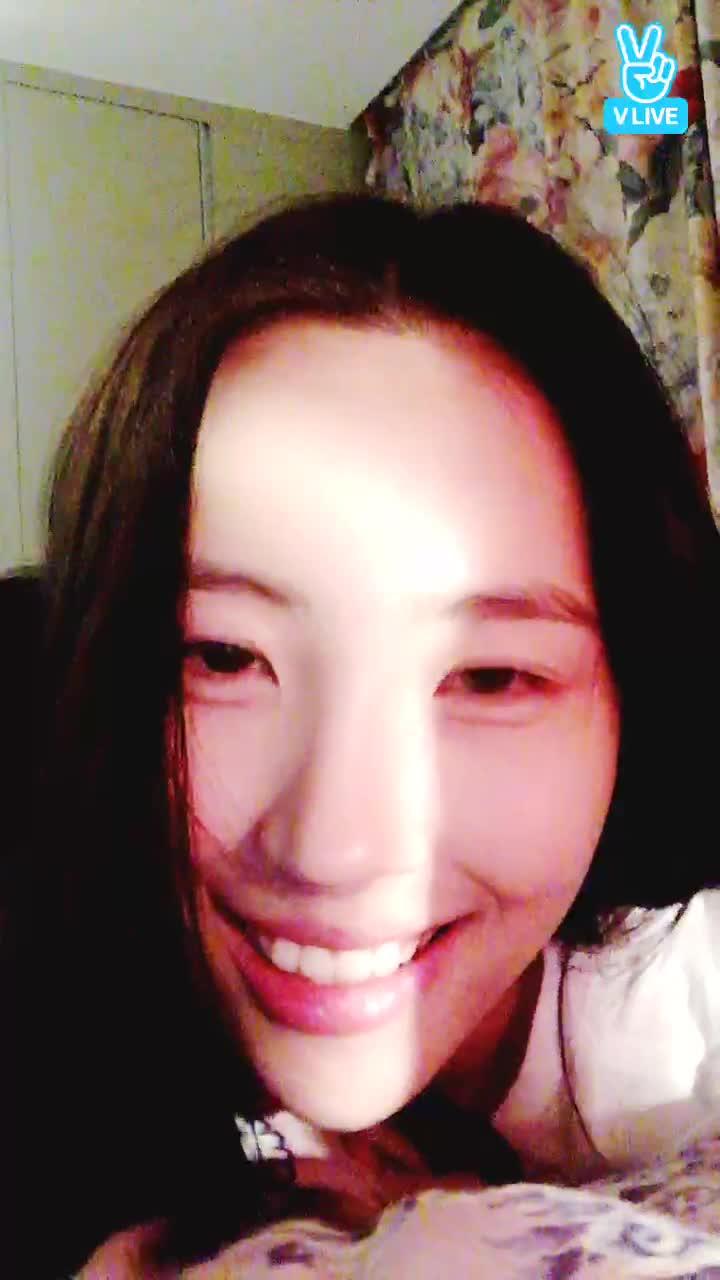 #미야는지금