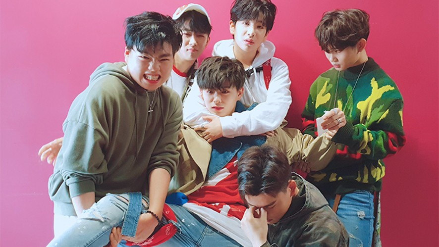 TheEastLight. MusicDelivery #49