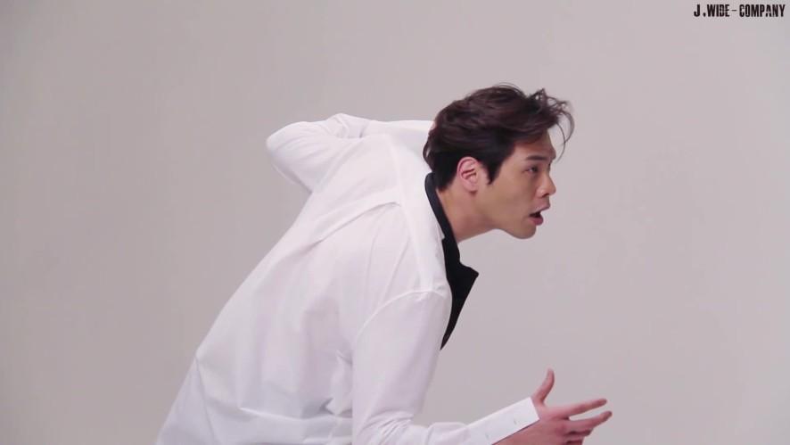 [최다니엘] 계속보게 되는 그의 역동모먼트