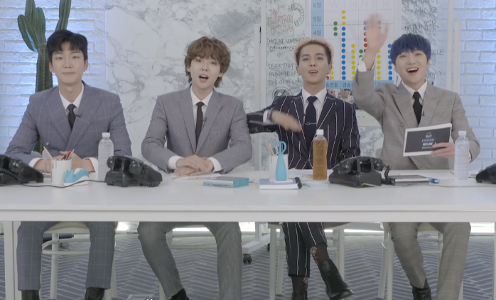 [FULL] WINNER COMEBACK LIVE <24/7 EVERYDAY HOTLINE>