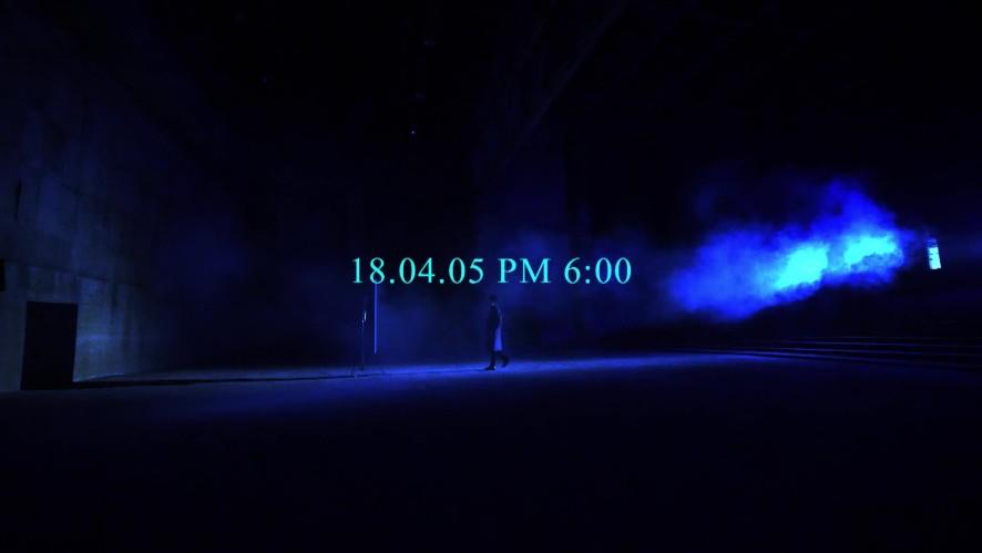 [Teaser] Basick - Microphone Checker (MC) feat. Koonta, Paloalto