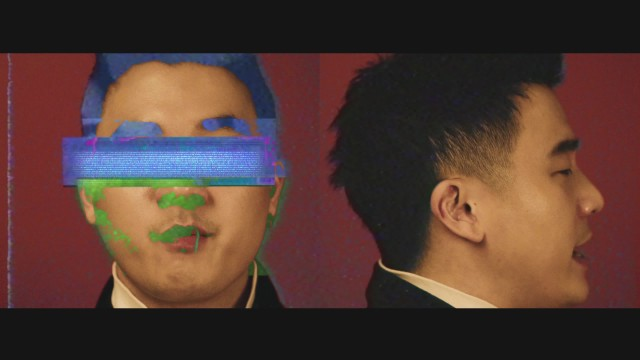 [MV] 베이식 (Basick) - The Kid