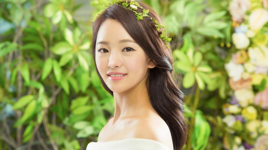 [엠마뷰티 EMMA BEAUTY]  셀프 웨딩 메이크업 Self Wedding Makeup