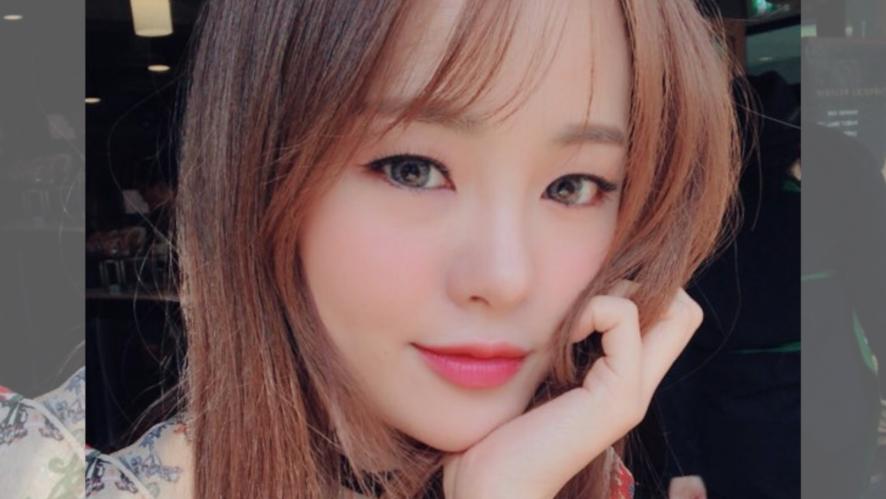 [엠마뷰티 EMMA BEAUTY]  엠마의 데일리 봄 메이크업 spring daliy Makeup