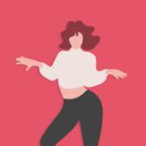 V DANCE