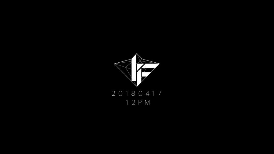 임팩트[IMFACT] _ IMFACT COMEBACK trailer