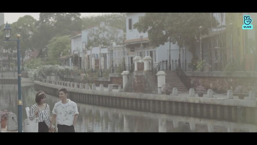 Người lạ thân quen  Thanh Duy  Official MV Teaser