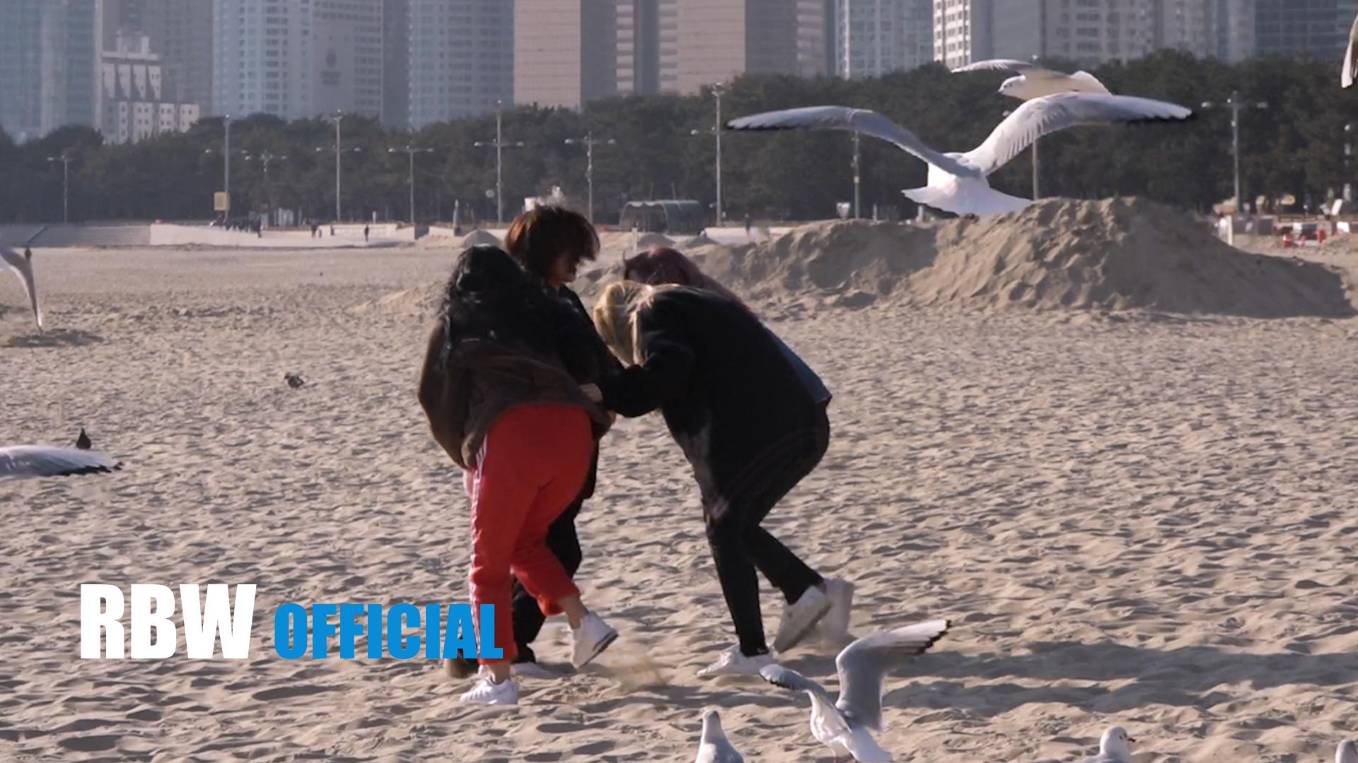 [MMMTV4] EP4 마첨지의 운수 좋은 날