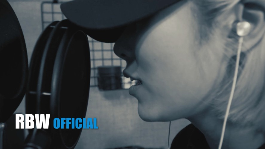 [Special] 휘인(Whee In) - EASY Live ver.
